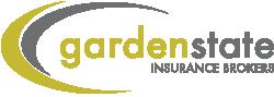 Garden State Insurance Brokers